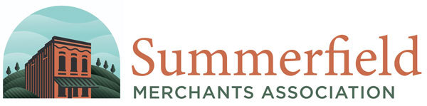 Summerfield Merchant Association