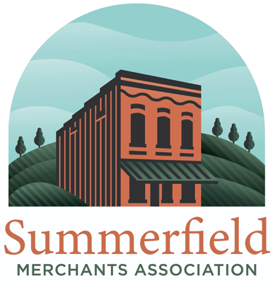 Summerfield Merchants Association